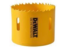 Dewalt DT8144-QZ Carbide Grit Holesaw 40mm